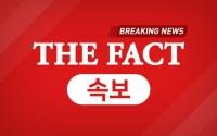 [속보] 문 대통령, 마지막 국회 시정연설…