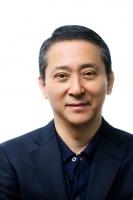 LG에너지솔루션 새 사령탑에 권영수 부회장…배터리 사업 강화