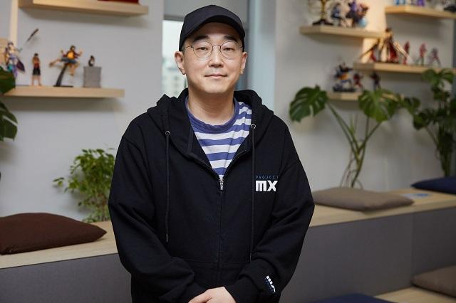 '블루 아카이브' 출시 카운트다운 돌입…김용하 PD, 사전등록에 ..