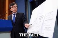 [TF초점] '탱크 투입' 계엄 문건 파문…김종대