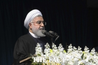 [TF초점] 이란 핵개발 선언…美 대북협상에 미치는 영향은?