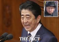 [TF초점] 미사일에도 아베의 구애... 북일정상회담 임박