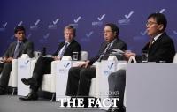 [TF현장] 한·미·중 전문가들이 본 中 시진핑 평양 방문 목적은