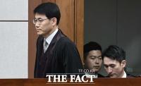 [TF이슈] '사법농단' 재판 첫 고비…성창호 등 줄줄이 선고