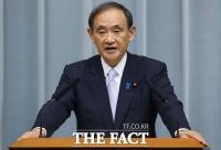 [TF초점] 대화냐 압박이냐? 日 포스트 아베 대북정책 '관심'