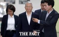 [TF이슈] '혼네'로 강제징용 판결 뒤집으려 한 양승태 대법원