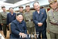 [TF초점] 北 김정은의 '예비·화상회의' 속 숨은 시그널은?