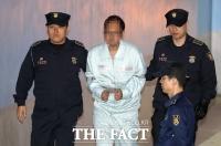 대법, 임세원 교수 살해한 30대 징역 25년 확정