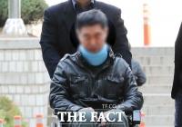 '웅동학원 비리 의혹' 조국 동생 보석으로 석방