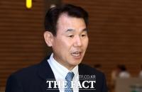 미국, 방위비 협상에서 한국인 인건비 별도 논의 '거부'
