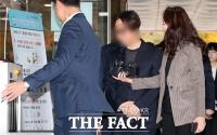 '문자 투표조작' 프듀 PD에 1심 징역 2년 선고