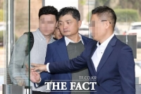 계열사 신고 누락...김범수 카카오 의장 2심도 '무죄'