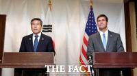 [TF초점] 계속되는 북미 대화 '시그널'…연내 3차 정상회담?