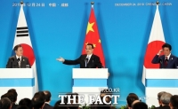 [TF초점] 文대통령, 中日 '정상 외교' 성과는