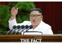 [TF초점] 北김정은, 2019년 '공개행보'로 본 2020년