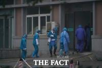 중국내 '코로나19' 확진자 7만명 넘어설 듯