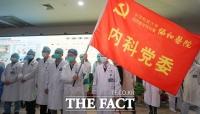 중국, 28일부터 0시부터 외국인 '입국금지'…'코로나19' 역유입 차단 주력