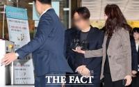 '투표조작' 프듀 PD에 징역 3년 구형…