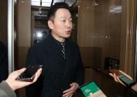 정봉주 '버티기'에도 민주당 '부적격' 처리한 까닭