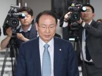 민주당, 현역 김병기·조응천 '공천' 손금주·정은혜 '탈락'