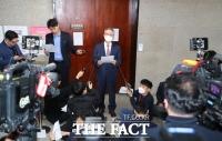 미래통합당, 김수민·김진태·신보라 등 16명 전략·단수공천 확정