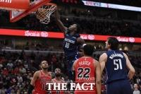 NBA 대상 농구토토 스페셜N, 6개 회차 연속 발매
