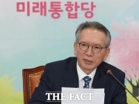 버티던 홍준표·김태호 결국 '컷오프'…이언주·서병수 '전략공천'