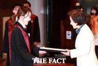 [TF기획 -여성법조인 30%시대①] 숫자 늘었지만 '유리천장' 여전하다