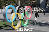 [TF초점] 김정은 올림픽 참석으로 '평화프로세스' 재가동?