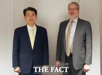 [TF초점] 韓-美, 팽팽한 방위비 협상…'무역' 연계 압박 가능성