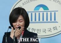 4차례 재논의 끝 탈락 민현주
