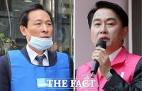 [TF기획-4·15 총선 대진표②] '인연? 악연?' 전국 63곳 '리턴 매치'