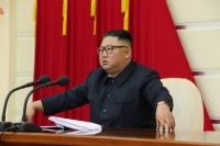 김정은, 중앙군사위 주재…핵전쟁 억제력 강화 등 논의