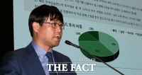 [속보] '라임 사태' 핵심 이종필 1심서 징역15년
