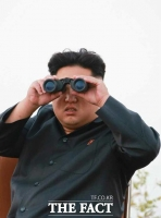 [TF기획-김정은 위중설 <하>] 계속되는 사망·건강 이상설 이유는?