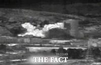 [TF초점] 외신들이 본 北 연락사무소 폭파 배경