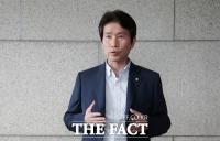 통일부 장관 내정 이인영