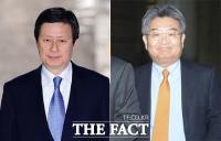[TF초점] 신동주, '100억대 자문료 소송' 씁쓸한 승리