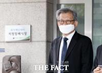 고건·유홍준·임종석 등 조문…박원순 시장 빈소 사흘째