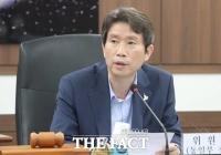 정부, 대북지원 결정…