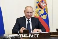 러시아 공군 폭격기 6대 독도 인근 KADIZ 무단 침범