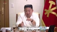 김정은-시진핑 친서 외교 金