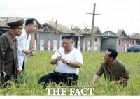 [TF초점] 北 김정은, '난닝구'에 숨겨진 의도