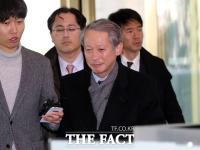 한일 국장급 회의 韓