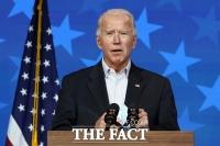 [美 대선] 바이든 당선 유력…북미 비핵화 향배는?