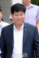 '최경환 명훼' 이철 재판, 변호인 자격놓고 연일 설전