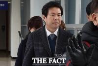 '883억 사기' 임동표 전 MBG 대표 징역 15년 확정