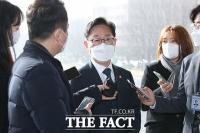 '민심수습-개혁 마무리' 두 토끼 잡을 검찰총장 있나