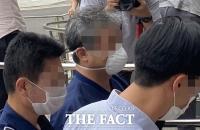 [속보] '라임 로비 의혹' 이강세 대표 1심 징역 5년