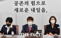 이준석 '윤석열 X파일, 국민에 정치권 짜증 유발'